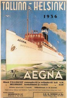 #Advertising & #Travel : #20thCentury At the end of the #19thcentury and the beginning of the 20th century, many #shipping lines that transported mail and some #passengers transformed their #ships into luxury  Vessels . It was no longer just the flow of #immigrants to #America. It was a transportation #business by sea. And #luxury in many cases. #vessels #oldvessels #steamships #cunard #titanic #britannic #whitestarline #redline #zeppling #hamburgline #amarikaline