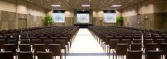 Convenciones hoteles 5 estrellas - Eventos empresa | Hotel Asia Gardens