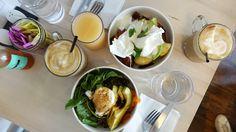 Egg Shop, NYC Egg Shop, Eggs, Nyc, York, City, Breakfast, Ethnic Recipes, Shopping, Morning Coffee
