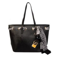 ItS Time For You Get Them That Your Dreamy Michael Kors Only::$68.99 Michael Kors Handbags discount site!!Check it out!!It Brings You Most Wonderful Life!