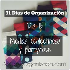 You searched for Día 15 - Mi Casa Organizada Keep Life Simple, Ideas Para Organizar, Home Organization, Clean House, Feng Shui, Life Hacks, Challenges, Personal Care, Cleaning