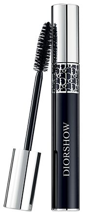 Dior show mascara - catwalk black, does everything you want without turning you into Tammy Faye. LOVE this mascara Mascara Tips, How To Apply Mascara, Beste Foundation, Beste Concealer, Diorshow Mascara, Best Eye Cream, Best Eyeliner, How To Clean Makeup Brushes, Best Lipsticks