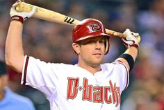 Aaron Hill Re-Ups With the D-Backs