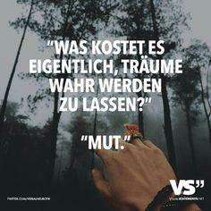 ...MUT...!!!