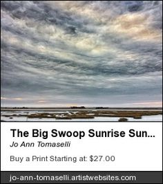 The B.I.G. Swoop!........................................................................ #photography #sunsetphotography