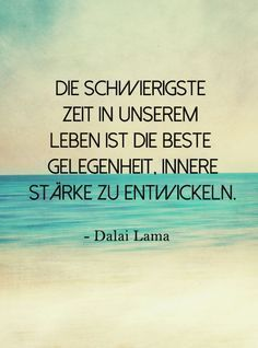 """""""Who does not fight has already lost"""": wonderful quotes for .- """"Wer nicht kämpft, hat schon verloren"""": Wundervolle Zitate zum Nachdenken – Gute Texte """"Who doesn& fight has already lost"""": wonderful quotes to think about – good texts, - Best Quotes, Love Quotes, German Quotes, Motivational Quotes, Inspirational Quotes, Wonder Quotes, Dalai Lama, More Than Words, True Words"""