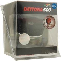 daytona 500 by elizabeth arden aftershave oz for Men, Orange Daytona 500, Thing 1, After Shave, Beauty Shop, Bergamot, Shaving, Body Care, Bath And Body, Perfume