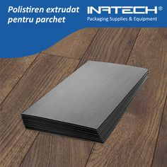 Polistiren extrudat pentru parchet  https://www.inatech-shop.ro/ambalaje-materiale-izolatii/izolatie-pentru-parchet/polistiren-extrudat-pentru-parchet/