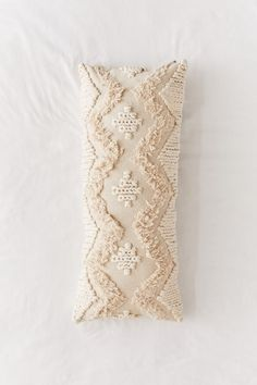 Shop Lucy Body Pillow at Urban Outfitters today. We carry all the latest styles, colors and brands for you to choose from right here. Body Pillow Covers, Duvet Covers, Floor Pillows, Bed Pillows, Pillow Room, Linen Pillows, Lumbar Pillow, Urban Outfitters, Cricut