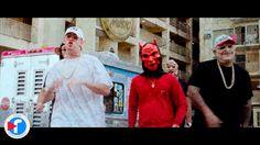 Arcangel x Bad Bunny - Tu No Vive Asi [Video oficial]