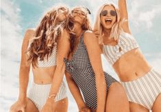 Travel Travel Travel Travel friends spring break ideas for 2019 break friends Bff Pictures Bff Pics, Bff Pictures, Best Friend Pictures, Friend Photos, Beach Pictures, Vacation Pictures, Family Pictures, Foto Best Friend, Best Friend Fotos