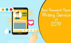We Are the Reputed Research Paper Writing Service UK Research Paper Writing Service, Writing Services, Words, Languages, Blog, Students, Awesome, Idioms, Language