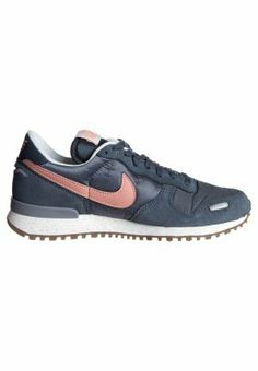 NIKE Sportswear Air Vortex