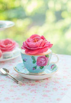 bouquet-de-fleur:  bouquet-de-fleur: more pastel here!