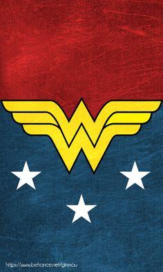 Dc heroes poster fun on behance wonder woman, superman and b Hero Wallpaper, Marvel Wallpaper, Tumblr Wallpaper, Mobile Wallpaper, Wallpaper Backgrounds, Iphone Wallpaper, Tableau Pop Art, Hero Poster, Couple Sketch