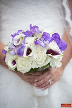 Boston floral design for your wedding, social or corporate flower needs. Corporate Flowers, Bridal Bouquets, Floral Design, Beautiful, Wedding Bouquets, Floral Patterns