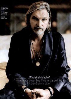 Seitenblicke-Magazin_2.jpg (800×1112)