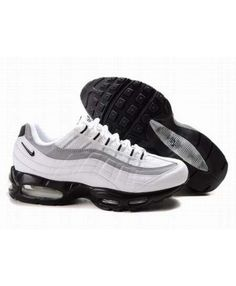 Discounts Nike Air Max 95 Womens And Mens Shoes Online Sale Store 81c10ce10