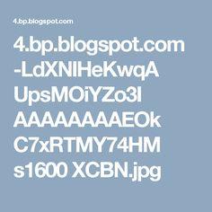 4.bp.blogspot.com -LdXNIHeKwqA UpsMOiYZo3I AAAAAAAAEOk C7xRTMY74HM s1600 XCBN.jpg