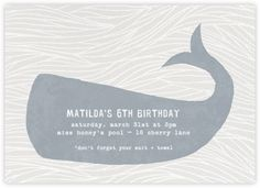 Celebrate the parents-to-be's special delivery with personalized online baby shower invitations designed to delight. Online Birthday Invitations, Pool Party Invitations, Baby Shower Invitations, Invites, Invitation Ideas, Wedding Invitations, Bohemian Birthday Party, Paperless Post, Wedding Save The Dates