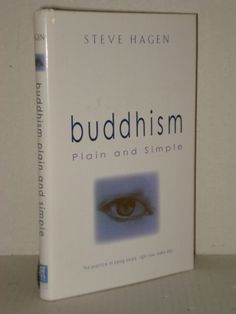 buddhism essay in zen