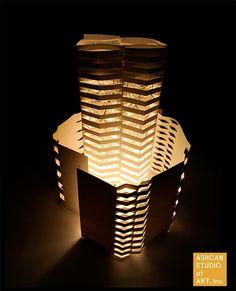 11.Spencer Ahn | RISD-Architecture. Full Merit-based Scholarship. - ASHCAN STUDIO OF ART,INC