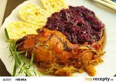 Cabbage, Spaghetti, Chicken, Vegetables, Cooking, Health, Ethnic Recipes, Food, Kitchen