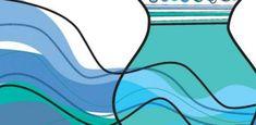 Δίδυμος, Ζυγός, Υδροχόος: Τι κρύβεται πίσω από το πρόσωπο που δείχνουν; Disney Characters, Fictional Characters, Disney Princess, Aquarius, Goldfish Bowl, Aquarium, Fantasy Characters, Disney Princesses, Disney Princes