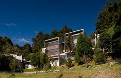 Ampliação Do Colégio Metropolitano / Paz Arquitectura