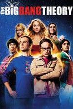 Watch The Big Bang Theory