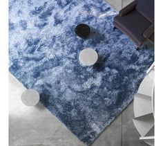 SOFT & DOUX, Rugs from Designer : | Ligne Roset Official Site