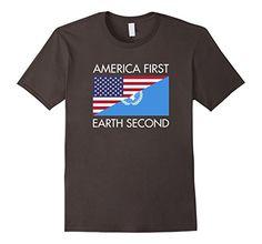 Mens America always comes before planet Earth 2XL Asphalt... https://www.amazon.com/dp/B07212Q11R/ref=cm_sw_r_pi_dp_x_wPPtzbHGZ6MWT