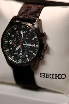 Seiko SNDA65
