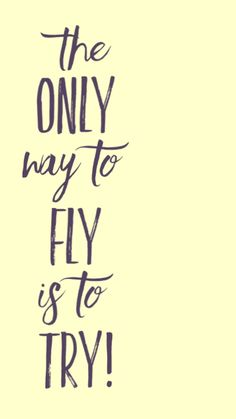 Fly Quotes, Motivational Quotes For Success, Sign Quotes, Meaningful Quotes, Faith Quotes, Wisdom Quotes, True Quotes, Words Quotes, Quotes To Live By