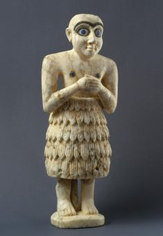 """0-Eannatum,""""King of Kish"""".Eannatum was a Sumerian king of Lagash who established the first empires in history.Eanatum was the son of Akurgal, and the most militarily successful ruler of Lagash.He concured the southern cities of Ur, Uruk, and Kiutu, as well as states further afield such as Kish, Mari, Akshak,and Susa.He even reached northeastern Subartu and the eastern regions of Elam. His military campaigns were so widespread that he was able to claim the title """"King of Kish"""".(continued):"""