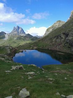 Anayet, Huesca. By Caterina Riera #travel