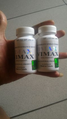 hubungi 081311118288 jual vimax asli di jakarta toko jual vimax di