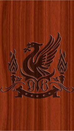 Liverpool Stadium, Camisa Liverpool, Liverpool Kit, Anfield Liverpool, Liverpool Champions League, Liverpool Football Club, Liverpool Fc Wallpaper, Liverpool Wallpapers, Backgrounds