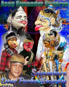 Susy Arzetty ft Suka Wijaya & Toto Satrio Album Koleksi Teranyar All Gratis All Gratis Karaoke, Videos, Album, Rock, Movie Posters, Ska, Music, Stone, Film Poster