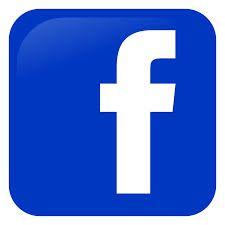 facebook imagenes - Buscar con Google