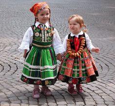 carpathian folklore - Szukaj w Google