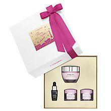 Buy Lancôme Hydra Zen Prestige Skincare Gift Set Online at johnlewis.com