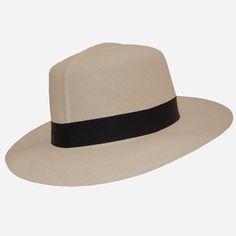 Lock   Co. Folder Optimo Panama Hat  9fd9db40bc46