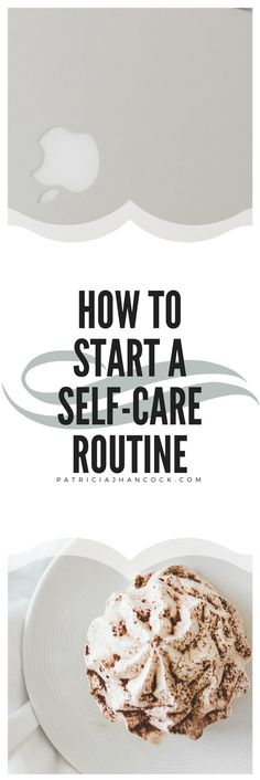 The easy way to start a self-care routine that won't cost anything extra. These steps will set you on a path to healthy, lifelong habits to better take care of yourself. Using this guide will give you immediate benefits to your mental health and have a reduction in daily stress.