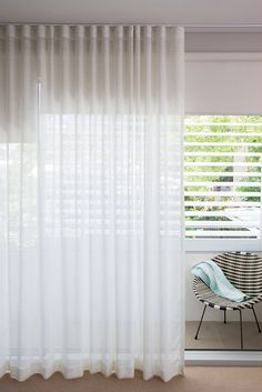 Patio Door Curtains and Blinds Ideas . Patio Door Curtains and Blinds Ideas . Next Opulent Sequin Panel Roman Blind Silver White Linen Curtains, Custom Drapes, Kitchen Blinds, Living Room Blinds, Curtains Living Room, White Sheer Curtains, Curtains, Drapes Curtains, Curtains With Blinds