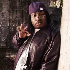 E40 #OldSchool #legends #hiphop #rap #gangsterrap #music #culture #emcees #DJs