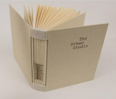 Portfolio Layout, Portfolio Design, Paper Design, Book Design, Book Binding, I Love Books, Book Making, Brochure Design, Zine