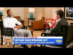 YouTube - The NBA Freemason contract 5 - Dwayne Wade