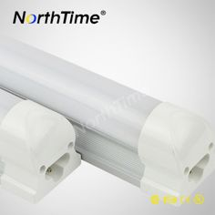 12W 900mm Decoration LED Tube Light on Made-in-China.com
