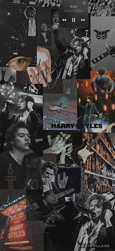 Harry Styles Smile, Harry Styles Baby, Harry Styles Pictures, Harry Edward Styles, Cute Wallpaper Backgrounds, Aesthetic Iphone Wallpaper, Cute Wallpapers, Aesthetic Wallpapers, Harry Styles Lockscreen